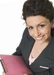 Менеджер по продажам,  возможна подработка