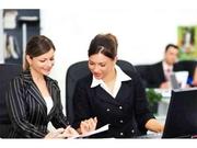 Сотрудники в надежную фирму хоз.товаров
