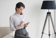 Менеджер по созданию и ведению клиентской базы